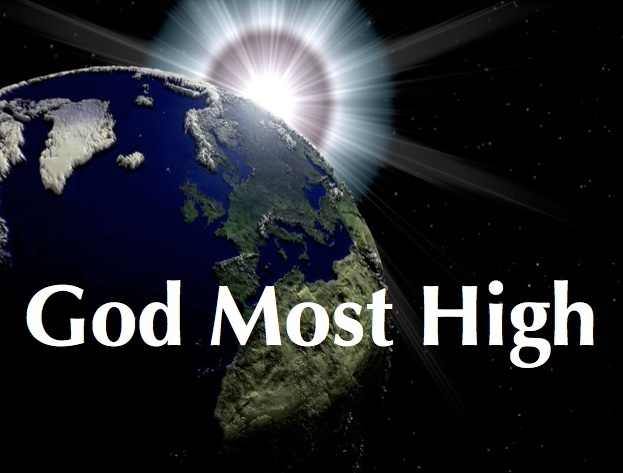 God Most High
