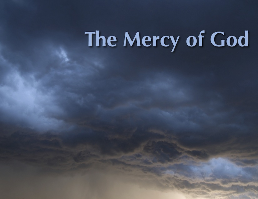 the hateful and merciful gods of the bible King james bible king james version (kjv)  good and what doth the lord require of thee, but to do justly, and to love mercy, and to walk humbly with thy god .