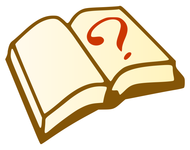 2000px-Question_book-2.svg