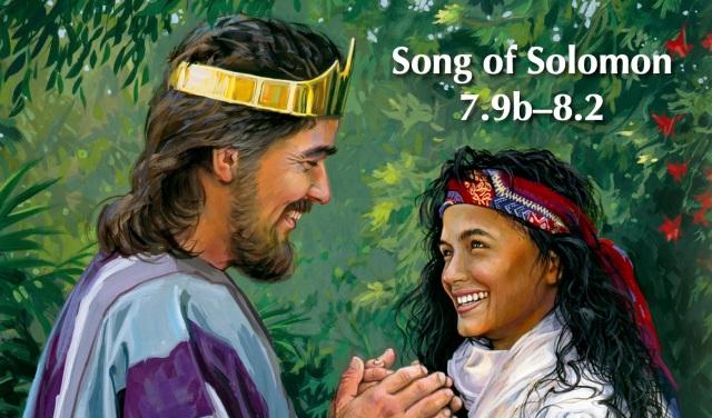 Song 7.9b-8.2 Image
